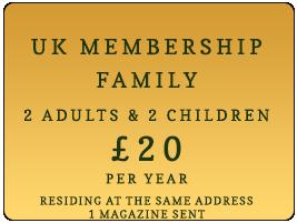 family_member_price