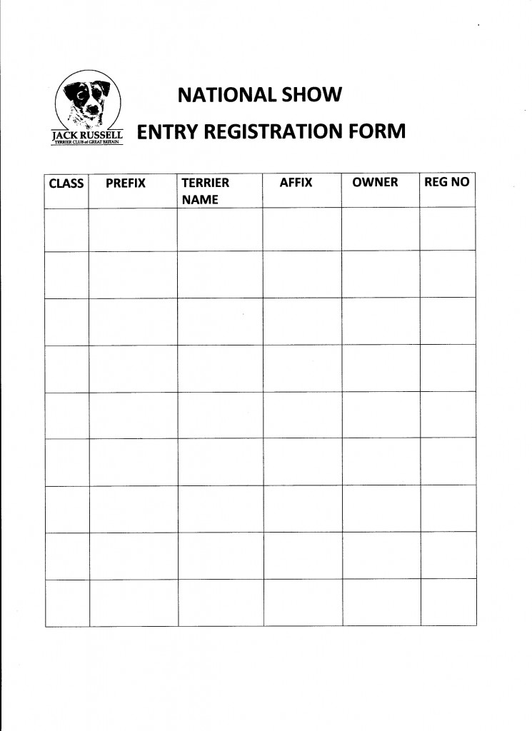 NATIONAL SHOW ENTRY REGISTRATION jpeg